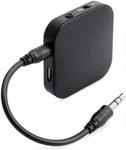 Bluetooth Transmitter/Receiver - Save 30% - $34.99 Free Shipping @ SWAMP