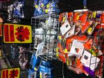 iPhone Cases, 3G, 3GS, Various at Harvey Norman in Store. Price Only $3.75