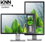[Refurbished] Dell P2414H 24-Inch Screen FHD LED-Lit Monitor $79.20 + $21.05 Postage @ KNN Computers eBay
