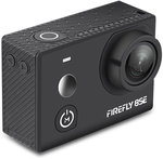 Hawkeye Firefly 8SE 4K Action Camera + Waterproof Case & Accessories $96.99 US (~$144.61 AU) Delivered @ GeekBuying