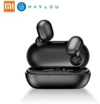 Haylou GT1 Mini TWS Earphones US $16.69 (~AU $24.88) Delivered @ Tomtop