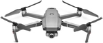 [Special Order] DJI Mavic 2 Zoom Drone $298 Pick up /+ Delivery @ Bunnings