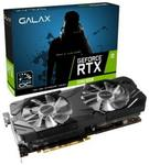 Galax GeForce RTX2080 Super EX 1-Click OC 8GB GDDR6, $999 + Shipping (Roughly $30) @ PLE Computers