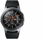 Samsung Galaxy Watch 46mm BT $298 (OOS), T5 1TB SSD $198, Logitech M185 $5, MX Master 2S $74, Sony A7 III $2198 @ Harvey Norman