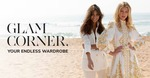 Win a Summer Getaway to The Ville in QLD for 2 Worth $12,000 from GlamCorner