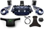 HTC Vive Pro Virtual Reality Headset Kit + Wireless Adapter Kit - $2199 (Was $2798) +Thermaltake Water 3.0 Riing RGB 280 @ Mwave