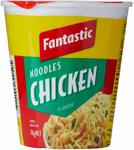 Fantastic Cup Noodle Chicken or Beef 70g $1 + Delivery (Free with Prime/ $39 Spend) @ Amazon AU