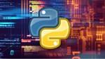Free Course - Python 3.7 Beginner's Bootcamp 2020 @ Udemy