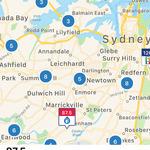 [NSW] Unleaded 91 $0.875/L @ Payless Fuel 31-35 Unwins Bridge Road, Sydenham