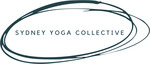 $5 Exclusive YOGA Live Stream Weekly Subscription - OzBargain Members Only (Sydney Yoga Collective)