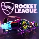 [PS4] Rocket League $14.97 @ PlayStation Store AU
