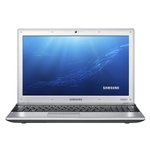 "Samsung RV511-A03AU PENTIUM P6200 2.13GHz, 2GB, 320GB, 15.6""+ Free Shipping+Bag & Mouse Only $399"