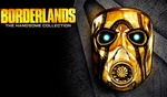 [PC] Steam - Borderlands: The Handsome Collection - $5.99 US (~$9.69 AUD) - Nuuvem