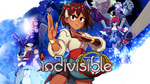 [Switch] Indivisible $36 (Normally $45) @ Nintendo eShop