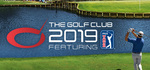 [PC] Steam - Free to play weekend - The Golf Club™ 2019 featuring PGA TOUR/buy if you like for $20.98 AUD - Steam