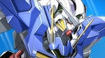 Free - 50 Full Episodes of Mobile Suit Gundam 00 @ YouTube