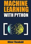 [eBook] Free - Machine Learning with Python: A Practical Beginners' Guide @ Amazon AU/US
