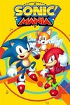 [XB1] Sonic Mania $13.47, Team Sonic Racing for $29.97 @ Microsoft (Xbox Live Gold Required)
