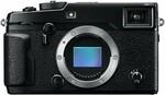 Fujifilm X-Pro2 Mirrorless Camera Body Only $998 - Harvey Norman (Clearance)