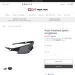 10% off Sport Polarised Sunglasses @ Sports Deal
