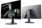"Dell 27"" QHD 144Hz (165Hz on DP) IPS Gaming Monitor S2721DGF $507.93 Delivered @ Dell Australia"