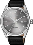 Citizen Eco-Drive Dress Watch BM7411-16A, $100 Delivered @ One-More-Watch-Store eBay