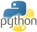 List of 60+ Free Udemy Courses: Python, Excel, Office 365, Financial Analytic, HTML, Freelance Writing, Adobe Photoshop etc