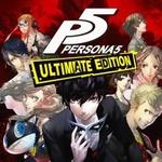 [PS4] PS+ Deals: Persona 5: Ult. Ed. $28.99/Civilization VI $39.97/Gonner $2.99/Bard's Tale IV $14.27 - PlayStation Store
