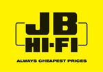 """55"""" Panasonic VIErA 3D Full HD Plasma TV TH-P55GT30A $1596 @ JB Hi-Fi"""