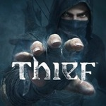 [PS4] Thief $2.49 (was $24.95)/Deus Ex: Mankind Divided $5.99 (was $39.95)/Need for Speed $4.99 (was $24.95) - PlayStation Store