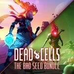 [PS4] Dead Cells: Bad Seed Bundle $27.43/RAD $8.98/Bomber Crew: American Edition $5.99 - PlayStation Store