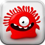 Jelly Defense Game for Android Free (Original Price $2.99) Amazon App Store