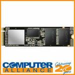 ADATA XPG SX8200 Pro NVMe M.2 SSD 2TB $359.20 Delivered @ Computer Alliance eBay