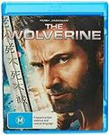 Blu-Ray Sale @ Amazon AU - Many Titles under $5 Including Wolverine + Other X-Men $3.90 + Delivery ($0 with Prime / $39 Spend)