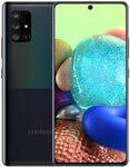 Samsung Galaxy A71 5G 128GB $629 Delivered @ Amazon AU