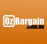 Win $100/$50/$50 for Guessing OzBargain's 10,000,000th Comment