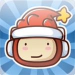 iOS App 'Scribblenauts Remix' $0.99
