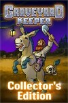 [XB1] Graveyard Keeper Collector's Edition - $14.83 (was $44.95) - Microsoft Store
