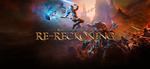 [PC] DRM-free - Kingdoms of Amalur: Re-Reckoning $26.99/The Legend of Heroes: Trails of Cold Steel III $47.99 - GOG