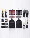 QANTAS First Class Experience at Home Wine Pack $139, Business Class Experience at Home $69 (Expired), Delivered @ Qantas Wine