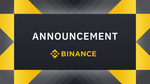 Binance Fiat Invite Program: Give $5 and Receive $5 BUSD, $50 USD Buy Required @ Binance
