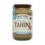 ½ Price Mayver's Tahini Spread 385g $2.60 @ Coles