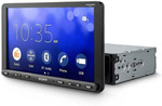 Sony XAV-AX8000 $658 Delivered @ Bankstown Sound & Marine