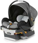 Chicco Keyfit+ LE Genesis Baby Capsule $223.96 Delivered at PBC Expo Shop