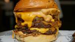50% off Burgers (National Burger Day) @ Deliveroo (Selected Restaurants)