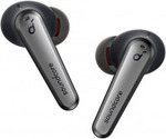 Soundcore Liberty Air 2 Pro $160.30 Delivered @ My Anker