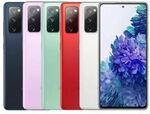 [Afterpay] Samsung Galaxy S20 FE 5G 128GB Navy $671.49 Delivered @ Mobileciti_estore eBay