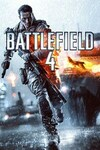 [XB1, PC] Battlefield 4 $7.48 (was $29.95)/Guacamelee! 2 Complete (also PC) $6.79 (was $33.95)/Teslagrad $5.98 - MS Store