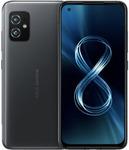 [eBay Plus] Asus Zenfone 8 5G 16GB/256GB $1,124.10 Delivered @ my-phonez eBay
