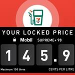 [QLD] Unleaded U98 Fuel $1.459/L @ 7-Eleven, Kingston